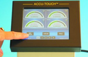 AccuTouch.Final.indd