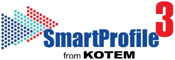 smartprofile3_logo