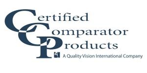 CCP_logo_Full