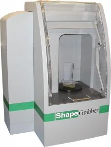 Shape-grabberAi310