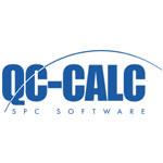 zeiss-qc_calc