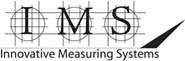 Innovative Measuring