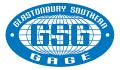 GSG+Logo2-1920w