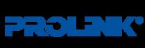 Logo-ProLink